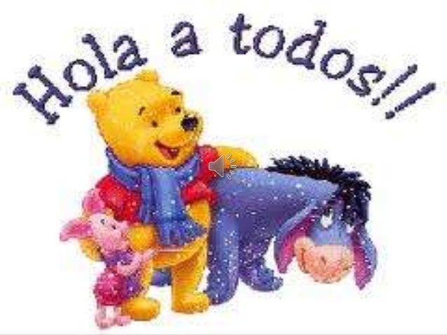 Mi nombre es María Alejandra   Mercado lobo naci en   Barranquilla , vivo en   Ponedera(atlántico)mis   padre se llaman Jo...