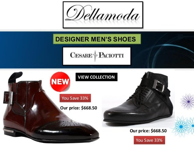 fd775c3d268 Male makeover how to up your guy's style at dellamoda