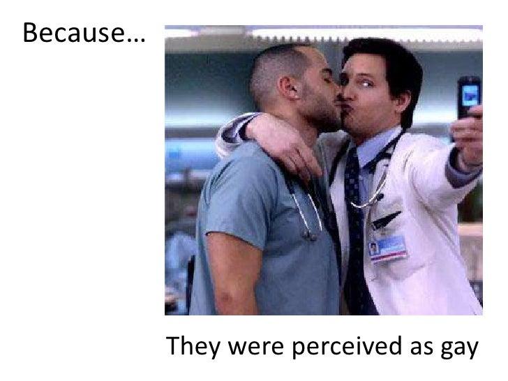 Gay Male Nurses 4