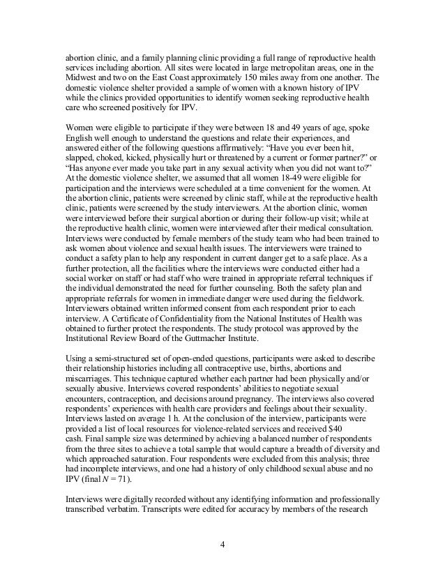 an analysis of girls and crime in america May 2008  girls  study group  understanding and responding to girls' delinquency   for any type of violent crime although girls comprise a smaller.