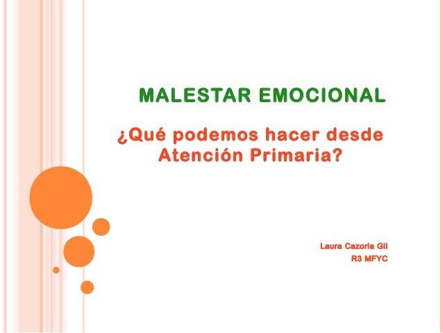 Malestar emocional pdf to jpg