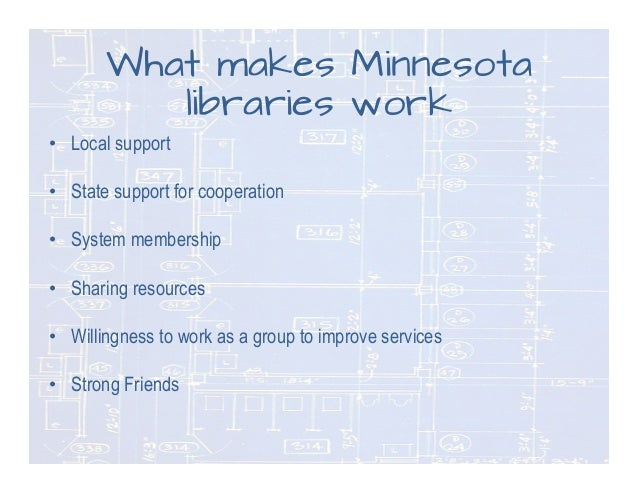 Drafting the blueprint building friends for minnesota association of drafting the blueprint building friends for minnesota association of library friends malvernweather Choice Image