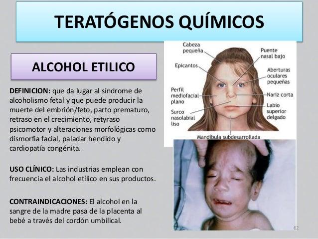 El alcoholismo de cerveza en la psiquiatría