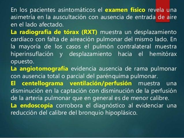 CLASIFICACION DE STOCKER Tipo 0 • se origina a partir de la tráquea o tejido bronquial con una baja incidencia (1-3%). • L...