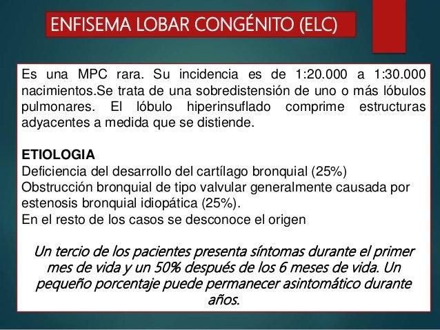 Neumol Pediatr 2014; 9 (3): 88-94 • SEGUIMIENT O