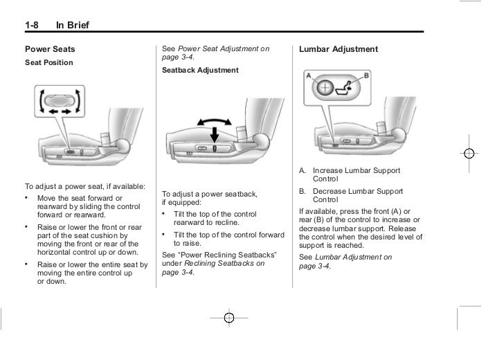 2006 chevy malibu parts diagram  u2022 wiring diagram for free