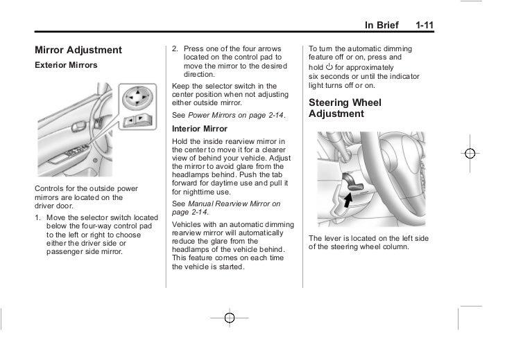 2010 Chevrolet Malibu Owners Manual >> 2012 Chevy Malibu Owner S Manual Baltimore Maryland