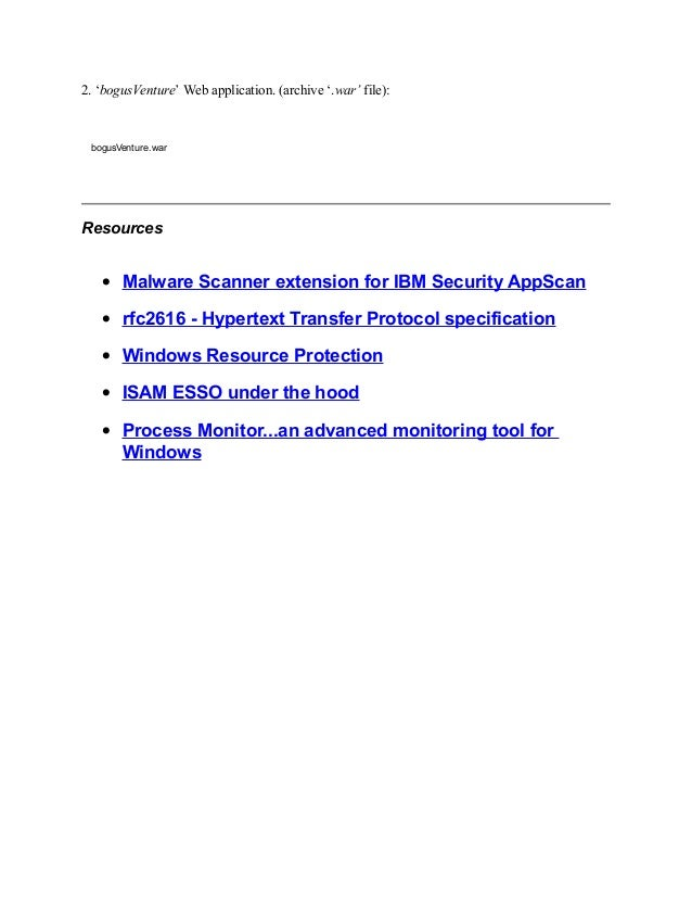 Malicious file upload attacks - a case study