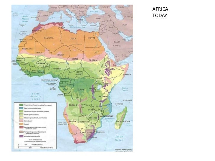 west african kingdoms essay The ashanti empire was a pre-colonial west african state encyclopedia of african ivor wilks, forests of gold: essays on the akan and the kingdom of.