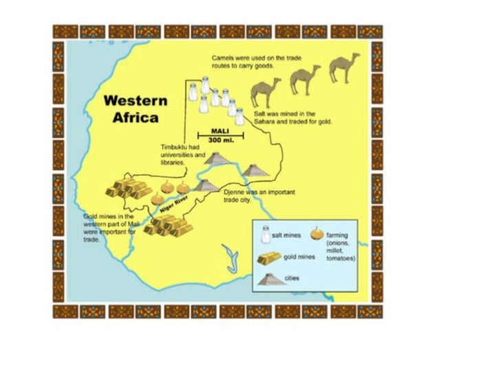 west african empires Start studying west african empires learn vocabulary, terms, and more with flashcards, games, and other study tools.