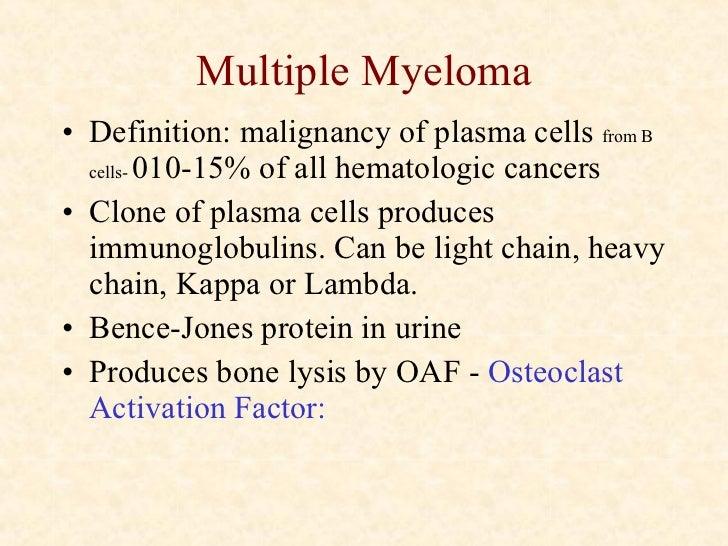 Malignant Diseases Lymphatics Amp Soft Tissue 3