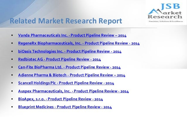 Jsb market research malignant glioma pipeline review h2 2014 malvernweather Choice Image