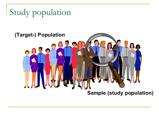 an introduction to the analysis of population explosion Introduction the definition of overpopulation  the causes of rapid population growth  the end of the population explosion worldwide will be determined by how .