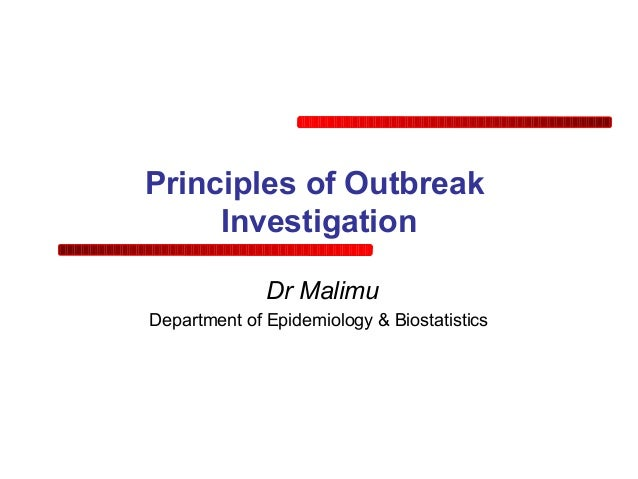 investigation principles Review number: 2011/1 review subject: criminal investigation: an introduction  to principles and practice peter stelfox publisher name: willan publishing.