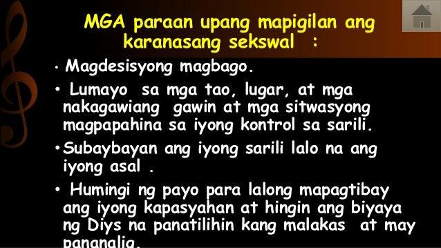lipunan quotes tagalog Tagalog jokes target tipsy d word jokes  quotes, pick-up lines,text messages and many more  ang pangunahin ko kasing kabattle ay ang 'kanser ng lipunan.