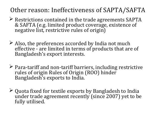 Indian Import Data, Indian Import Ports, India Import Custom