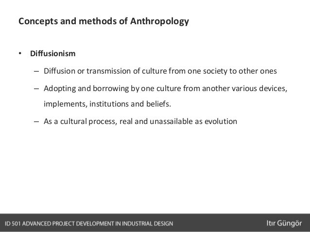 scientific theory of culture and other essays malinowski Of professor bronislaw malinowski's functional theory of culture some of its ideas  in embryonic  every empirical worker in any branch of science, had to see.