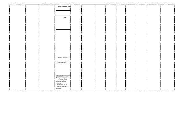 Malla de matematica_de_0_a_11_menos_6_y_8[1] Slide 2