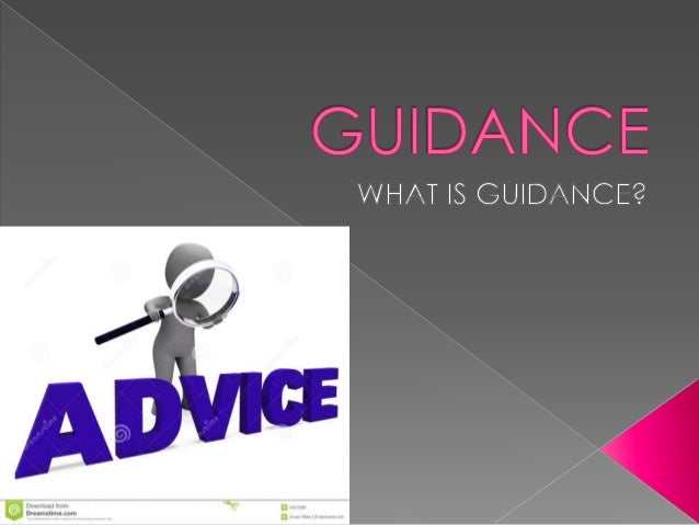 """guide (v.) late 14c., """"to lead, direct, conduct,"""" from Old French guider """"to guide, lead, conduct"""" (14c.), earlier guier, ..."""