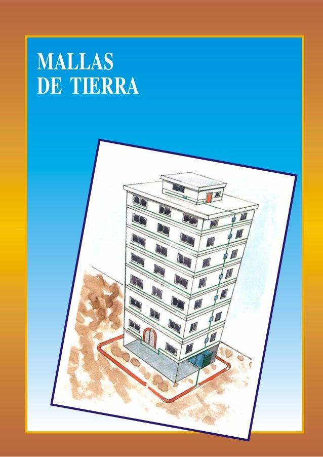 MALLASDE TIERRA