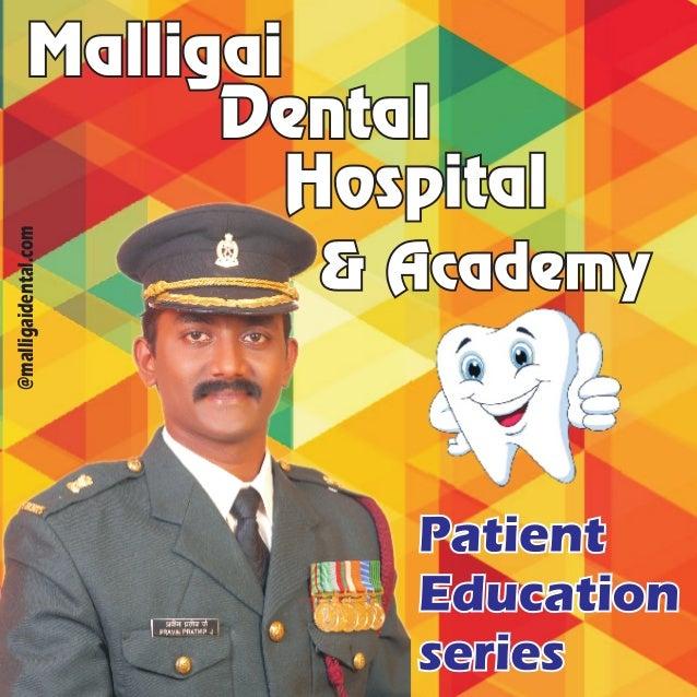 @malligaidental.com