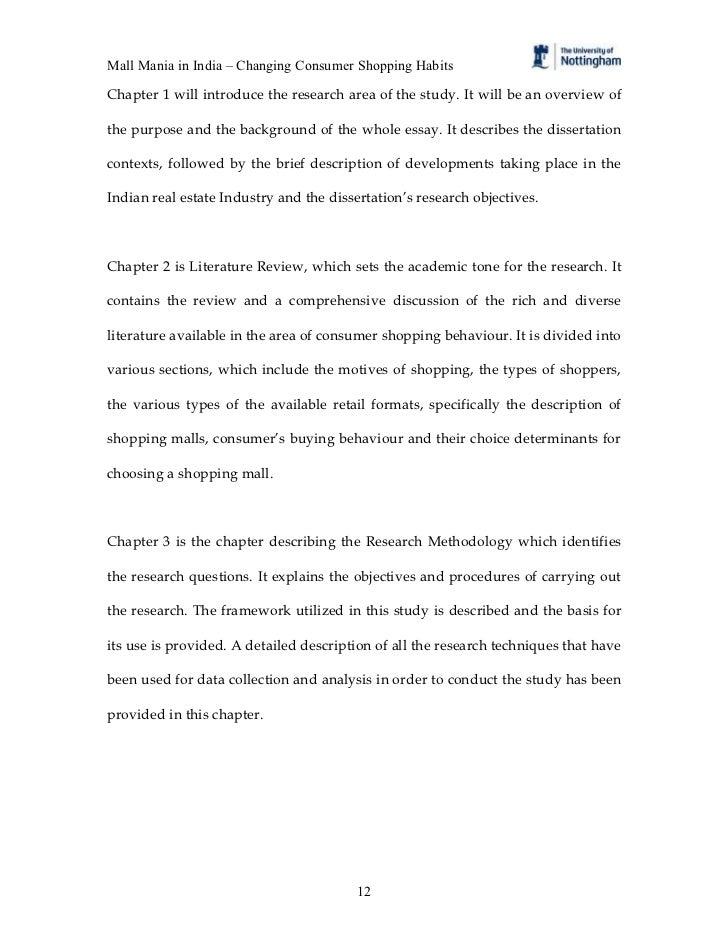 Essay on facebook