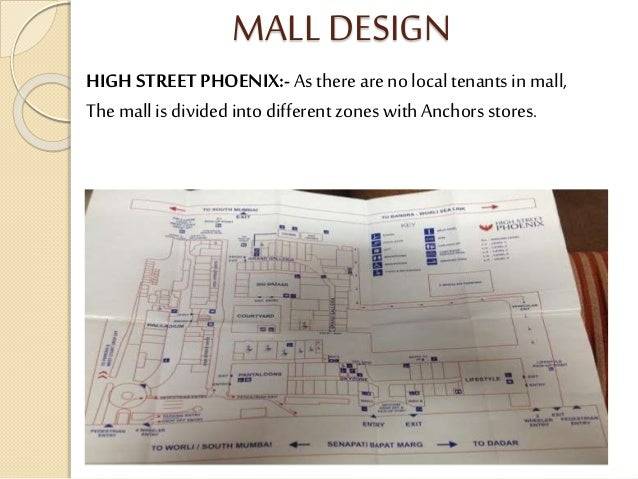 observation in mall On actual observations in shopping malls in hong kong a probit model is used to study factors affecting the ratio the results show that consumer-surveys.