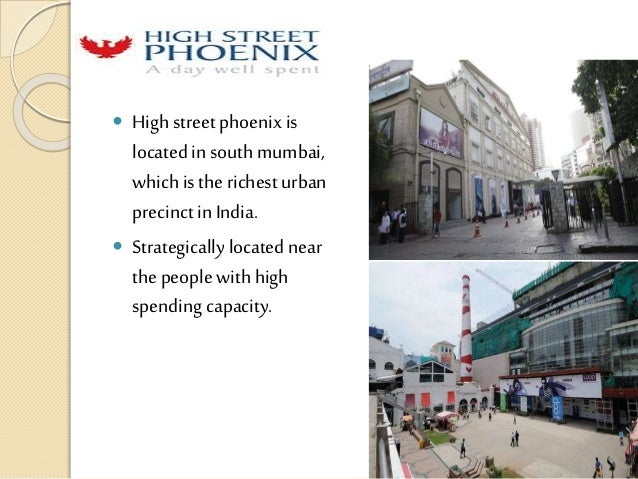 shopping mall observation Observational research is a simple way to collect primary data  for an effective observation customers should not know that  street or shopping.