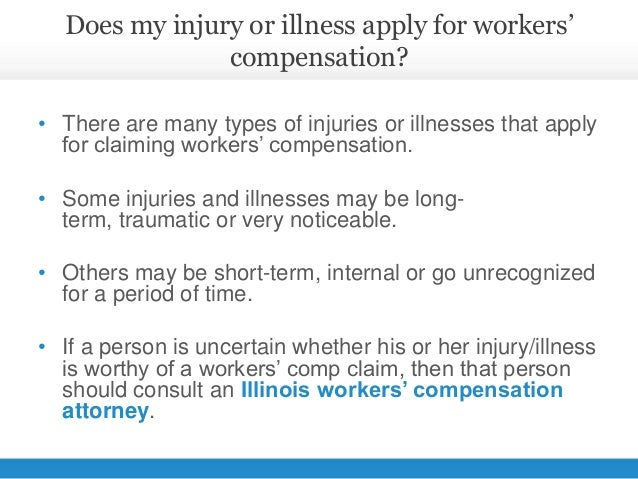 worker rights related to injury and illness reporting