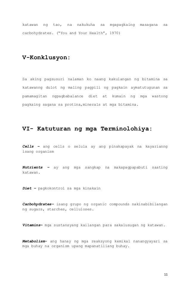 lokal na literatura tungkol sa kabataan Tungkol kabataan saklaw at limitasyon ng pag-aaral sa pagrerebelde ng   lokal na literatura isa sa mga susi sa pagtulong sa mga tinedyer na lumago sa.