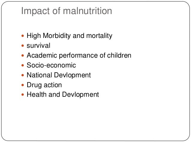 a solution for decreasing malnourishment and hunger in bangladesh Where undernutrition has decreased very little over the last decade (by 4 percent in asia and 3 percent in  (afghanistan, bangladesh, bhutan, india, nepal, and pakistan), where child malnutrition is  this will not cure the problem of hunger.
