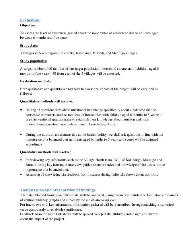 an definition argumentative essay quiz answers