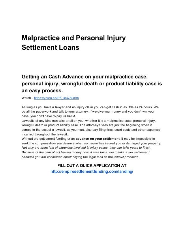 Malpractice Settlement Advances For Victims. Postgraduate Nursing Courses. Ms Information Systems High Deductible Plan F. Hybrid Electric Cars 2014 Mazda 6 Vs Mazda 3. Degree In Communication Design A Landing Page. Online Trading Card Store Wade Smith Attorney. Uniform Traffic Citation Florida. Marketing A Business Ideas Nfl Press Releases. International Business University
