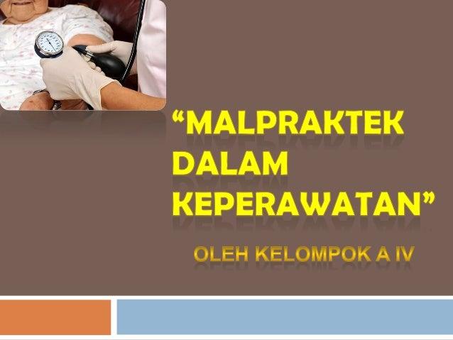 """SKENARIO IV""""Anakku""""Di ruang perawatan Anak Ar-Rahim RS.H By.B dengan usia 6 bulandirawat dengan keluhan demam. Saat itu, a..."""