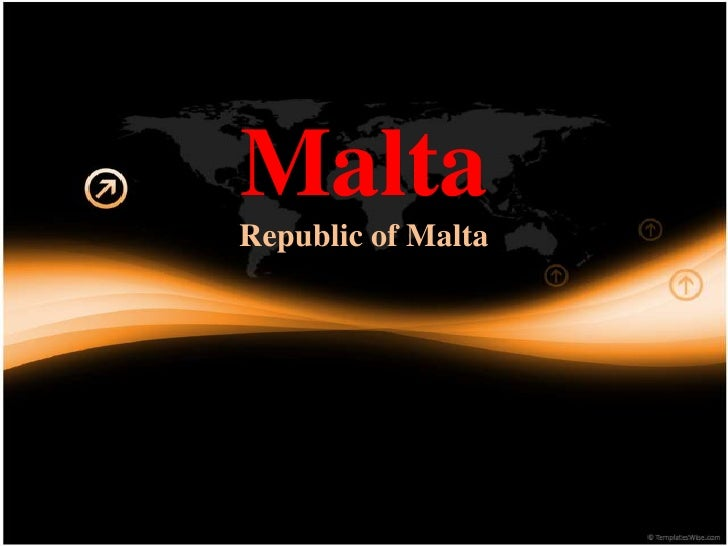 MaltaRepublic of Malta