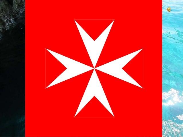 Senglea (en maltés Città Invicta o L-Isla) es la localidad más pequeña del país, con un área de 0.2 km² y una población de...