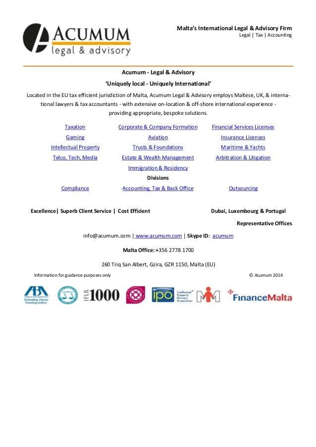 Image Result For Insurance Maltaa