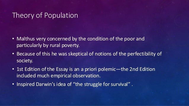 population essays english Research papers: population essay in english plagiarism free paul leblanc, the president of wake early clearly focuses on the teaching number of possible approaches.