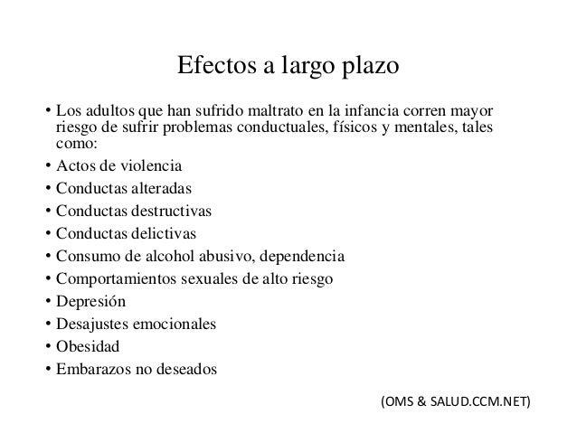 Seroquel Efectos Secundarios Largo Plazo , 1. NOMBRE DEL