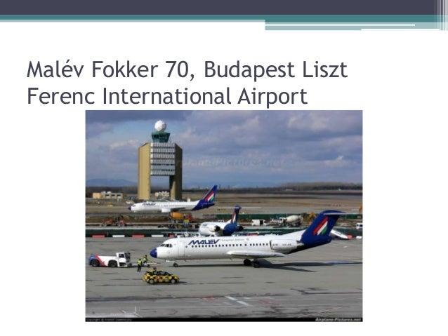malév the hungarian airlines Los vuelos con malev-hungarian airlines son cada vez más solicitados  actualmente, malev-hungarian airlines ofrece muchos vuelos baratos líneas  aéreas.