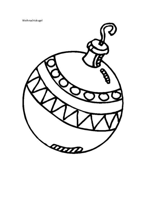 Weihnachtsmotive Schwarz Weiß Ausdrucken.Malvorlagen Von Weihnachten Www Malbilder Info