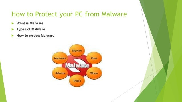 how to unwrite a cd that is protected
