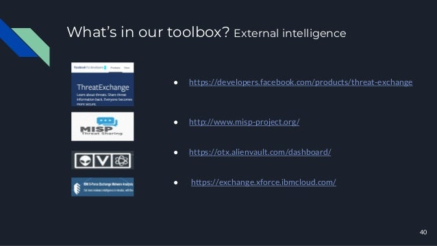 Malware analysis, threat intelligence and reverse engineering