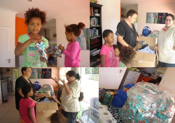 Mamawethu 10 Apr 2010