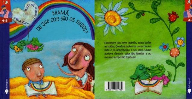 Compilado no site: pré escolar de Mourão
