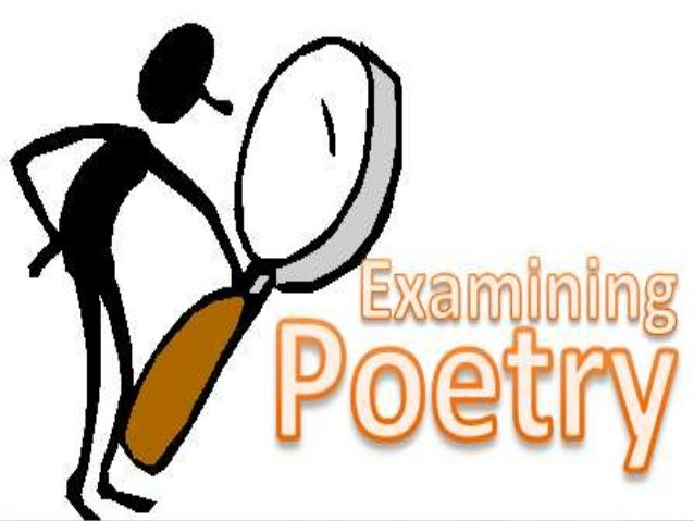 Image result for poetry children