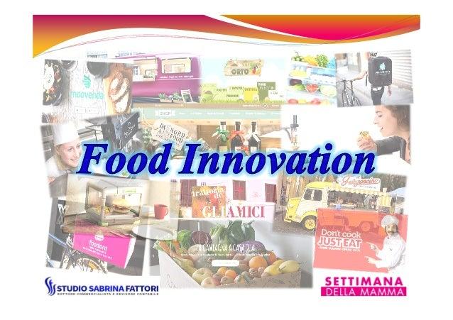 3D Food3D Food Stampanti 3D, tagli laser per incidere e personalizzare il cibo. Veri e propri laboratori creativi dai qual...