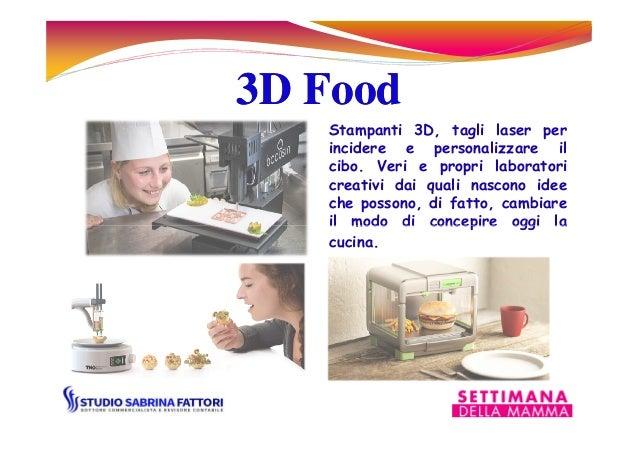 SharingSharing Economy & FoodEconomy & Food • NextDoorHelp= app per donare cibo in eccesso • Ratatouille= app per scambiar...