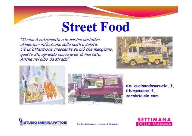 Food DeliveryFood Delivery Mettere in contatto: • ristoranti di qualità • clienti che vogliono ordinare a domicilioordinar...