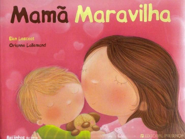 Mamã maravilha[1] (1)